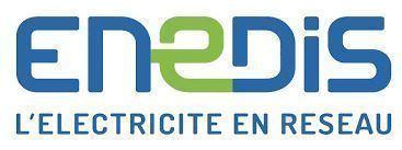 Enedis recrute des Chargé(e)s d'études réseaux électriques (H-F)